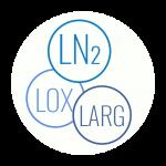 Liquid Nitrogen, Oxygen & Argon Products