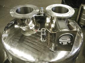 cryogenic-equipment-manufacturer-2