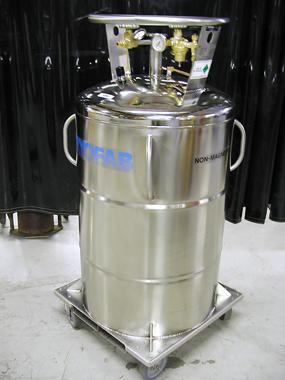 cryogenic-equipment-manufacturer-4