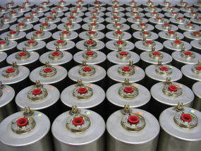 cryogenic-manufacturers-2