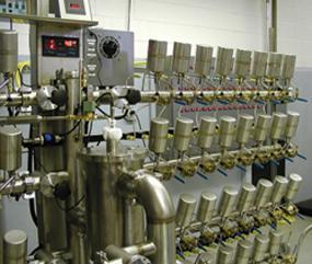 cryogenic-manufacturers-3